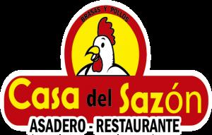 logo-pollo-1