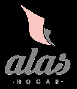 Footer_Alas1